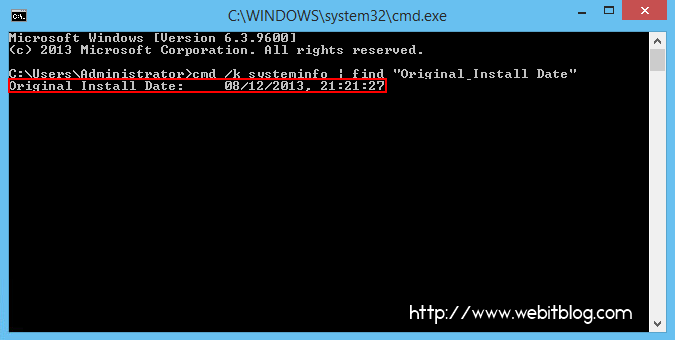 windows_installation_date_time