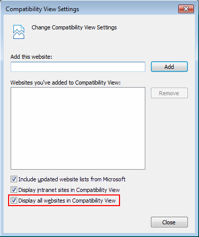 IE_Compatibility_Mode_05