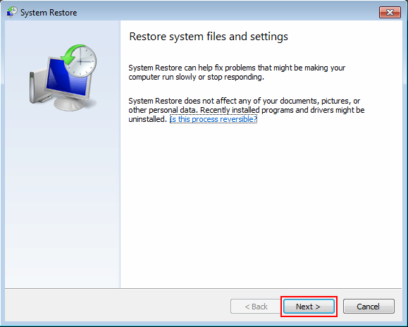 system_restore_2