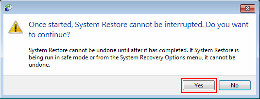 system_restore_6