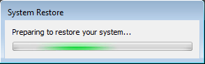 system_restore_7