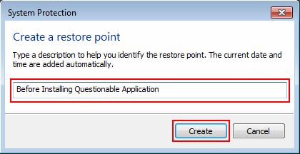 system_restore_point_7-8-10_2
