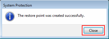 system_restore_point_7-8-10_4