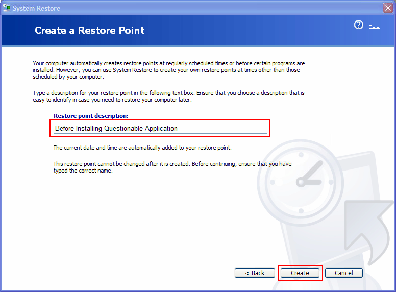 system_restore_point_XP_2