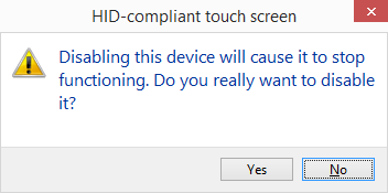 Disable_Touch_Screen_Functionality_05