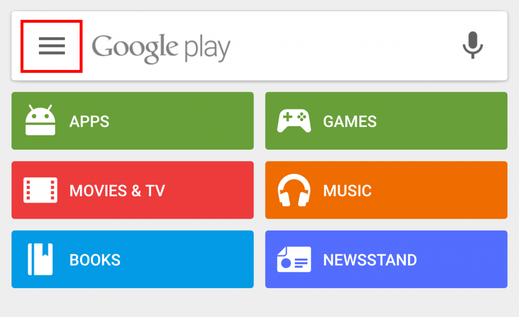 Google Play_Auto-Update_apps_Wi-Fi Only_01