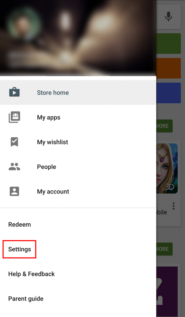 Google Play_Auto-Update_apps_Wi-Fi Only_02