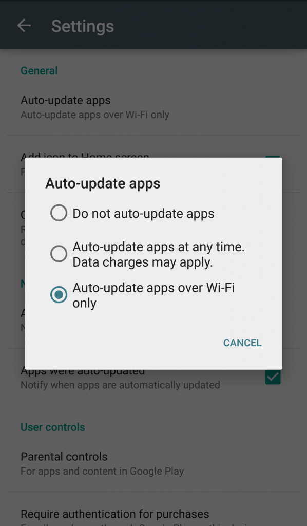 Google Play_Auto-Update_apps_Wi-Fi Only_04