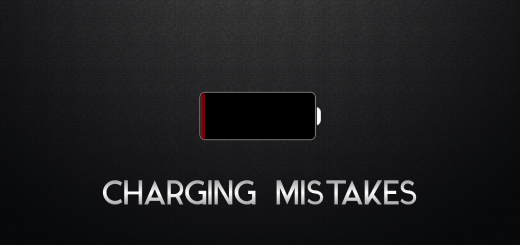 Charging_Mistakes