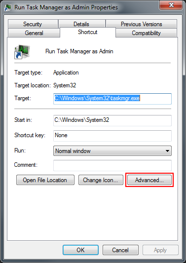 Run_TaskManager_as_Admin_05