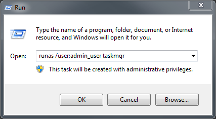 Run_TaskManager_as_Admin_07